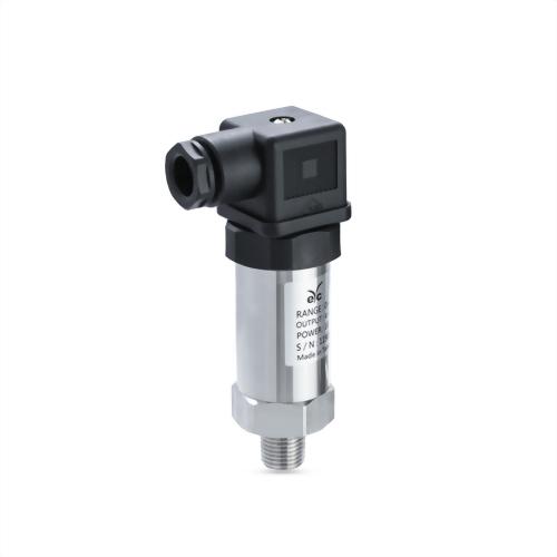 eYc P041 Pressure Transmitter