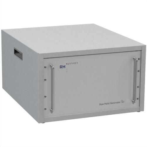 RH Systems G2 濕度產生器