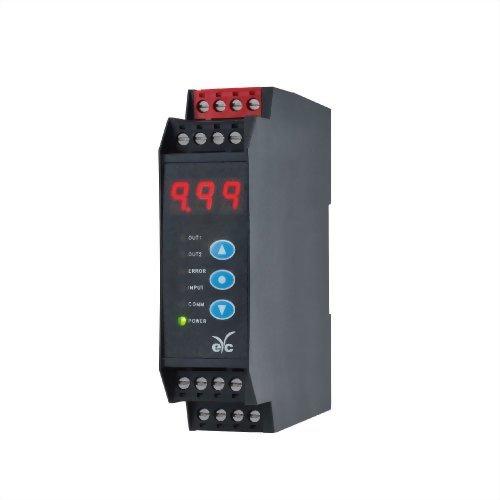 eYc DPT02 顯示型訊號轉換器