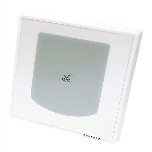 eYc GS23 二氧化碳傳感器