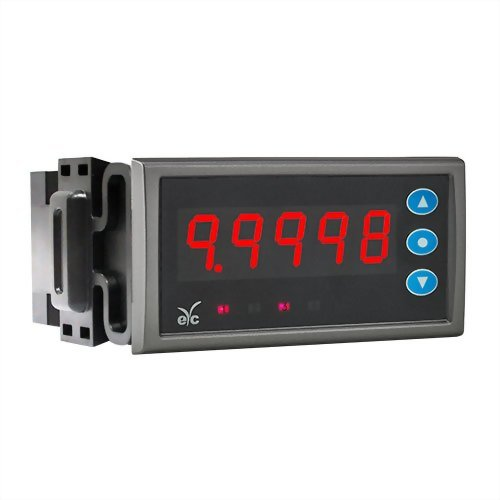 eYc DPM02 多功能訊號顯示監控器