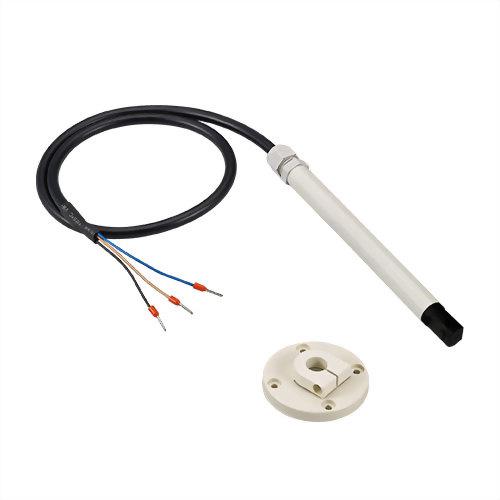 eYc FTS07 測棒型熱線式風速傳送器