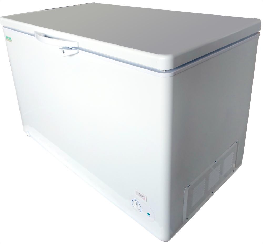 BD258/272上掀式冰櫃