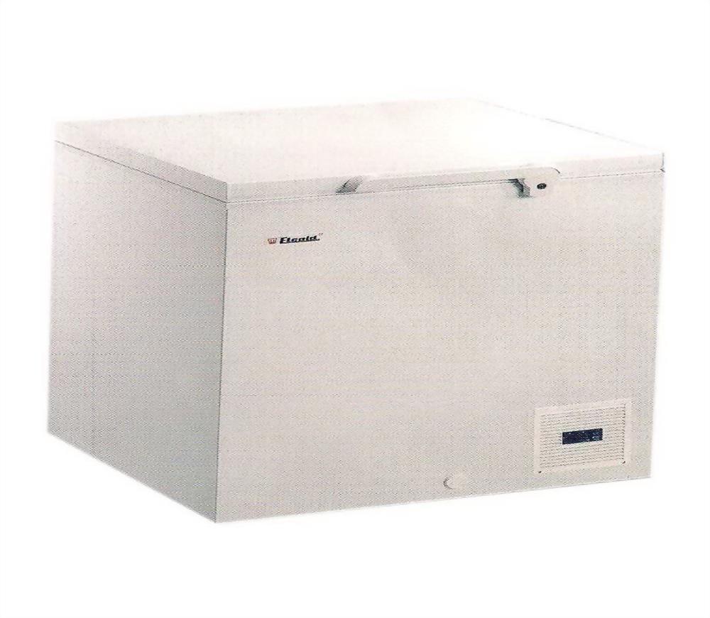 超低溫冰櫃