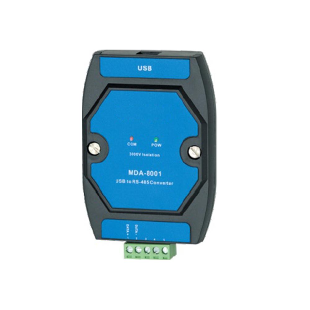 eYc MDA-8001 USB to RS-485 Converter