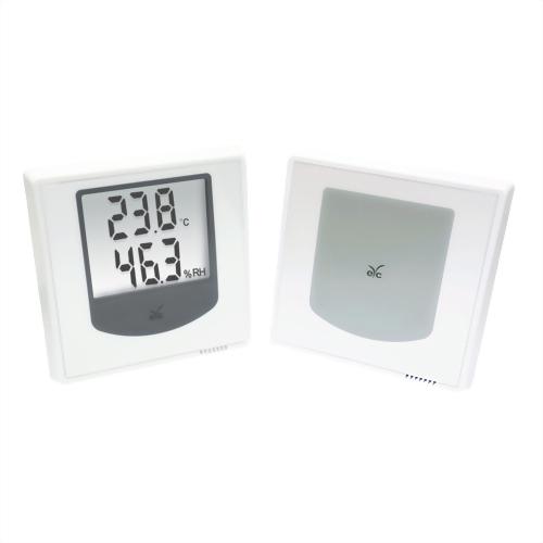 eYc THR23 Temperature & Humidity Transmitter / Indoor type