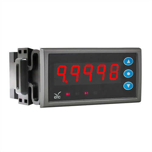eYc DPM02 Multifunction Signal Display Monitor