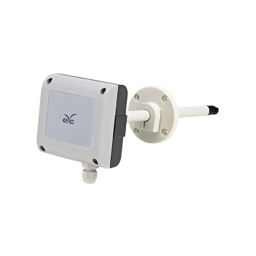eYc FTS14 Thermal Air Velocity Transmitter