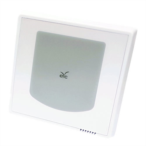eYc GS23 CO2 Transmitter / Indoor type