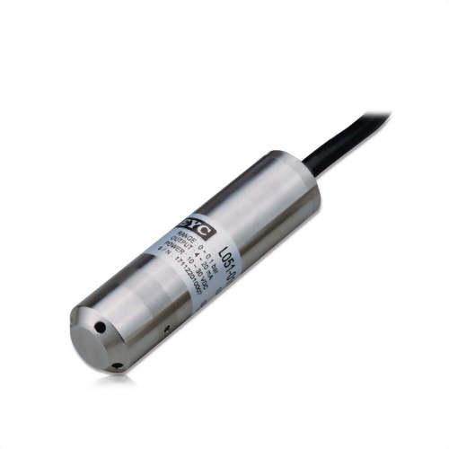 eYc L051 水位传感器