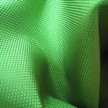 60% Recycled PET Fabric