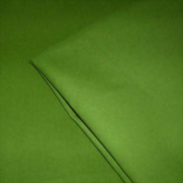 Anti-UV Fabric , 60% Recycled PET Fabric