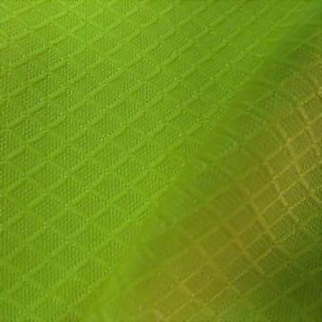 Anti-UV Fabric , 51% Recycled PET Fabric , Jacquard Fabric