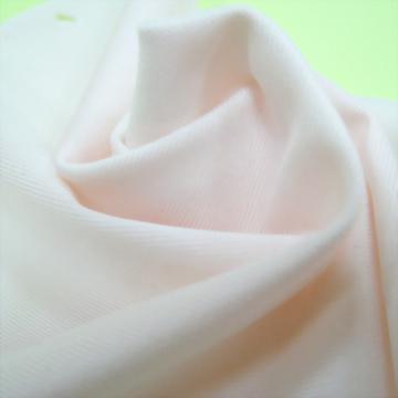 Ployester Fabric