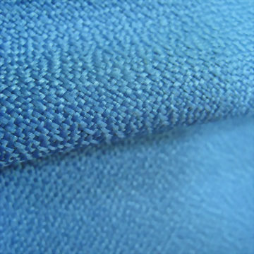 Ployester Fabric