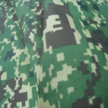 Nylon High Tenacity Fabric