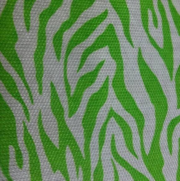 Ployester Fabric , Raincoat Fabric