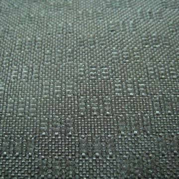 Flame-retardant Fabric , Anti-UV Fabric , 51% Recycled PET Fabric