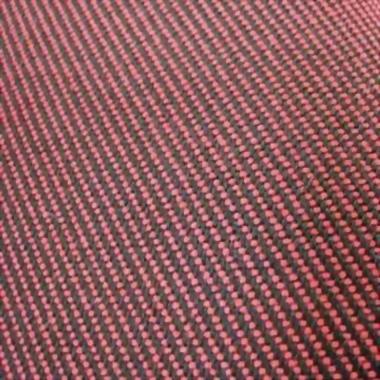 Polypropylene Spunbound Fabric