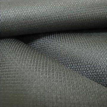 Waterproof And Anti-UV Recycled PET fabric