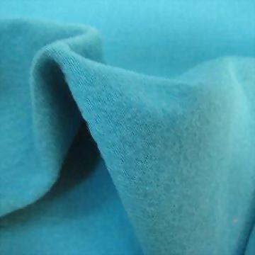 Anti-Bacterial Fabric , 100% Recycled PET Fabric