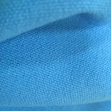 Waterproof Fabric , Anti UV Fabric , 57% Recycled PET Fabric