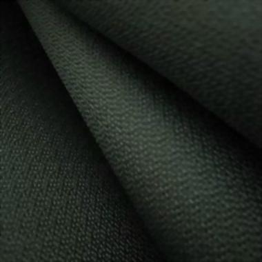 Waterproof Jacquard Fabric , Ployester Fabric