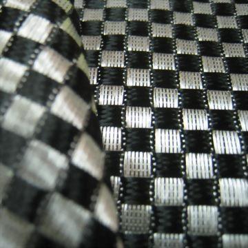 Ployester Fabric , Waterproof Fabric