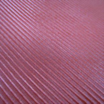 Nylon Fabric , Anti-UV Fabric , Breathable Fabric
