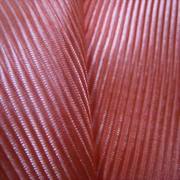 Nylon Fabric , Anti-UV Fabric , Breathable Fabric