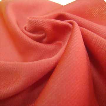 Cooling Fabric , Wicking Fabric , Recycled PET Fabric