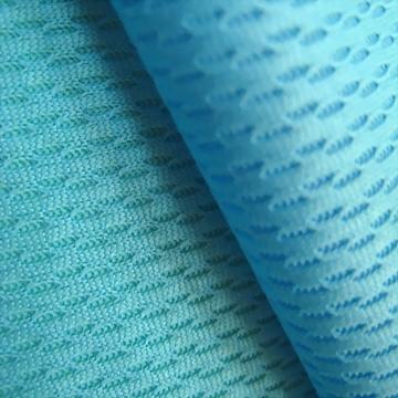 Cool Sense Fabric , Cooling fabric