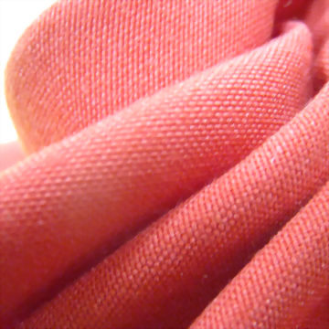 Anti-UV Fabric , 60% Recycled PET Fabric
