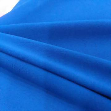 Made in Taiwan Knitted Lycra Spandex Fabric with UV protection feature