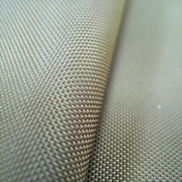 Anti-UV fabric , 100% Recycled PET Fabric