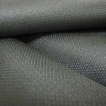 Anti-UV fabric , 51% Recycled PET Fabric