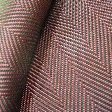 Anti-UV Nylon Fabric