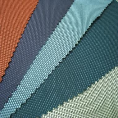 Water-repellent Jacquard Fabric