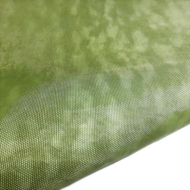 Nylon Fabric , Raincoat Fabric