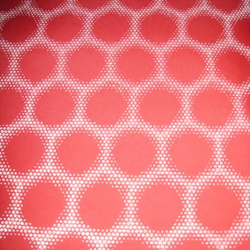 Reflective Fabric , Raincoat Fabric , Nylon Fabric