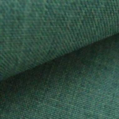 PVC Poyester Fabric