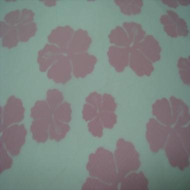 Nylon Fabric , Layer Fabric