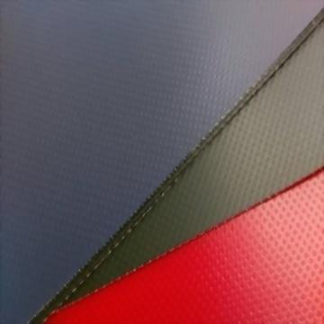 TPU Fabric , Nylon Fabric