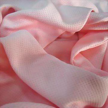 Cool Sense Fabric , Cooling fabric ,Anti-UV Fabric