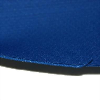 3D Air Mesh Fabric