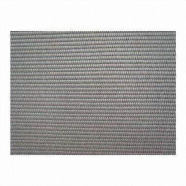 PVC Polyester Fabric
