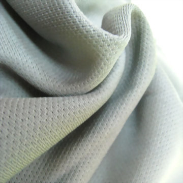 COOL SENSE FABRIC , COOLING FABRIC
