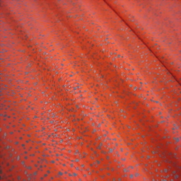 Reflective Fabric , Ployester Fabric