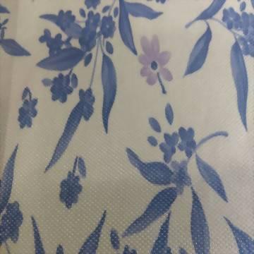 Raincoat Fabric , Ployester Fabric