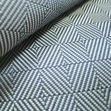 Anti-UV Fabric